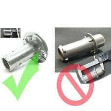 Für VW T5 Q7 Amarok Audi Außenspiegel Gelenk Getriebe Halterung L&R 67.38mm
