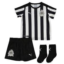 Camisetas de fútbol de clubes ingleses entrenamientos para niños