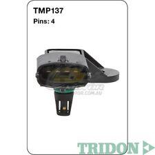 TRIDON MAP SENSORS FOR Ford Territory SZ 10/14-4.0L Barra 24V Petrol