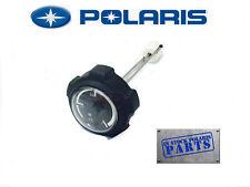 Fuel Tank Gauge Gas Cap 2871442 2004-2009 Polaris Magnum Sportsman ATP 330 OEM