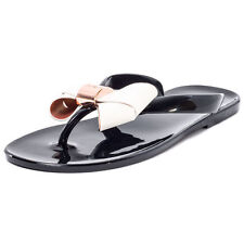 36366e2889a49 Ted Baker Women s Flip Flops for sale