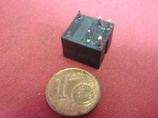 SUB miniatura ad alta corrente relè 24v = 1xum 30a 13x12x10mm 25695-68