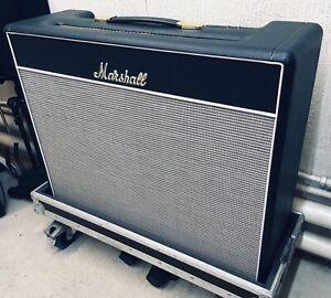 Marshall Bluesbreaker Plexi 50w Tremelo 1996