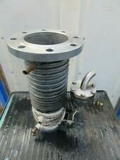 M97 Cvc Diffusion Pump Used Working Free Shipping