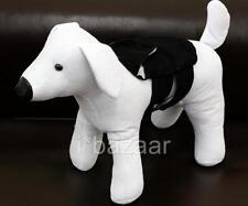 Unbranded Dog Toys