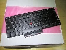 Orig IBM Twist Keyboard S230U US 04W2963 0B35923 TA-83USH No Worn out /Shiny Key