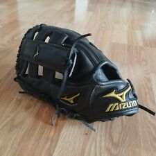 Mizuno Pro Limited Corey Brown Pro Issue GCP 70XX Baseball Glove LHT