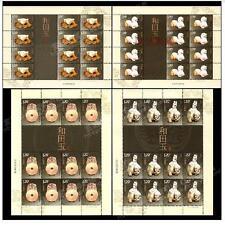 China 2012-21 Hetian Jade sheet