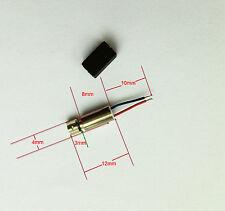 100pcs 4*8mm DC 0.8~3v vibration Vibrating Micro Motor Mini motor for cell Phone