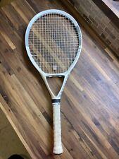 "Wilson NCode N1 Oversize 115 headsize 4 1/2"" Tennis Racquet"