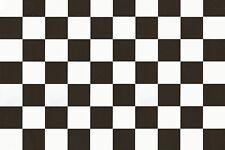 d-c-fix,Selbstklebefolie,  Monza schwarzweiß ,  45 cm breit, 200-2566, je lfm !