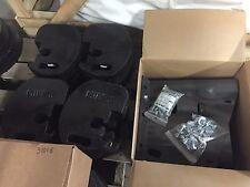 New Holland Skid Steer Weight Kit LX865 LX885 LX985 LS180 LS190