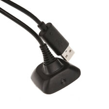 Wireless Gamepad Adapter USB Receiver For Microsoft XBox360 Controller ConsolFGA