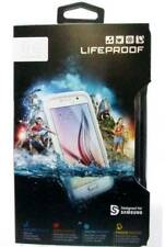 New Open LifeProof Fre Series Avalanche Waterproof Case For Samsung Galaxy S6