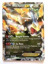 Dragon Ultra Rare Pokémon Individual Cards with Holo