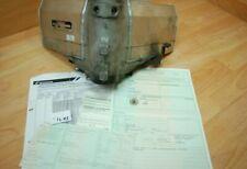 Honda CBR900RR CBR 900 RR 96- SC33 Rahmenkopf Unfallrahmen il83