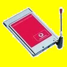 New Sierra Wireless 750 Unlocked Aircard PCMCIA/Laptop Air/Data Card 2G/GPRS