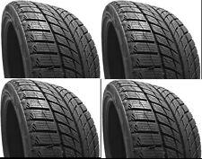 4 2555519 Headway 107 HR Winter 255 55 19 Winter Mud Snow MS Tyres E C 72db