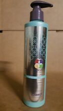 Pureology Strength Cure Cleansing Condition 8.5 fl Oz