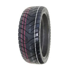 Neumáticos 130/60-13 Rex IMOLA Mónaco CARRERA Urban RS 1000 1100 125 qm125t-10d