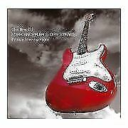 Dire Straits - Private Investigations - The Best Of NEW 2 x CD