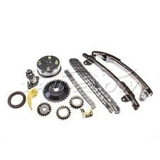 Tru-Flow Timing Chain Kit TCK120G fits Toyota Tarago 2.4, 2.4 (ACR50R), Previ...