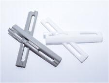 Imperia pasta machine scraper blades replacement SP150 spare parts UK delivery