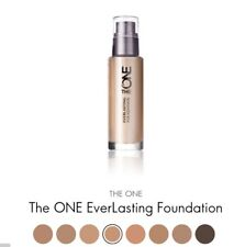 Oriflame The One Everlasting Base - Juste chair, 30ml Neuf