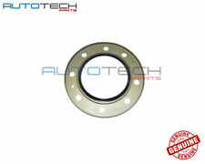 Toyota LandCruiser 70 78 79 80 100 New Genuine Front Axle Hub Dust Spindle Seal