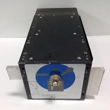 Basler S2 Optical Disc Scanner Ba 0775