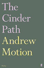 The Cinder Path, Sir Andrew Motion, Very Good