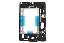 Genuine Samsung Galaxy Tab S2 8.0 4G SM-T719 Black LCD Support Bracket - GH98-39