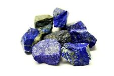 Rough Lapis Lazuli Stones 1/2 lb Lot Zentron™ Crystals