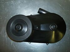 Polaris Sportsman trail boss blazer Xplorer Scrambler Clutch Cover *SEE FITMENT*
