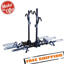 Swagman Hitch Mnt.4 Bike Carrier 2In R - 64665
