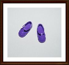 1 Pair of Shoes  - For Stacie Doll   - Barbie's Little Sister - Lot 2
