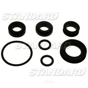 Fuel Injector Seal Kit Standard SK36