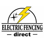 ELECTRIC FENCING DIRECT