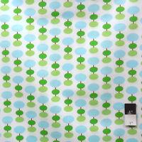 Tanya Whelan PWTW045 Sugar Hill Lantern White Fabric By Yd