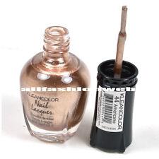1 Kleancolor Nail Polish Lacquer 44 Americano Manicure