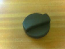 SEAT IBIZA 1.0 1.3 1.4 1.6 1.8 2.0 Oil Filler Cap NEW DC128