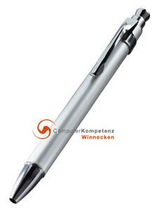 Kugelschreiber Ariano Touch Pen Eingabestift 10cm schlank mini kleinSKW Solution