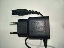 PHILIPS SHAVER CHARGER FOR AT890, AT620, AT610, AT756