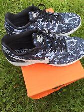 Nike Lunartempo 2 Print Gr 43