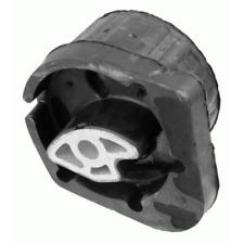 Lagerung Automatikgetriebe hinten - Lemförder 37291 01