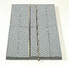 LGB G SCALE STATION PLATFORMS (12 PIECES) | BN | 50340