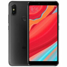 Xiaomi Redmi S2 32GB Stunning Black GSM Unlocked M1803E6H IP02706C