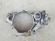 Yamaha YZF 426 2000-2002 Right Side Inner Clutch Casing