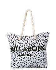 Billabong Cotton Shoulder Bags for Women