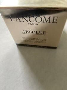 Lancome Absolue Revitalizing Eye Cream | 20ml